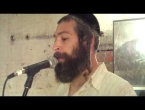 Matisyahu Rehearsal for Elemental Experience